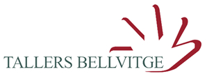 Tallers Bellvitge